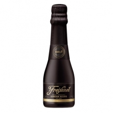 Freixenet Cordon Negro 200ml