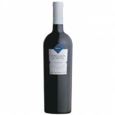 Vinho Fortaleza do Seival Tannat 750ml