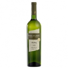 Vinho Marcus James Riesling 750ml