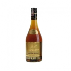 Brandy Napoleon Courriere 700ml