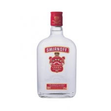 Vodka Smirnoff 21 350ml
