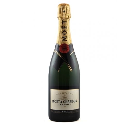 Champagne Moet Chandon Brut Imperial 3000ml