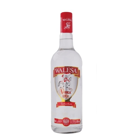 Vodka Walesa Premium 950ml