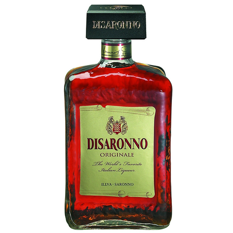 Licor Disaronno Originale 700ml