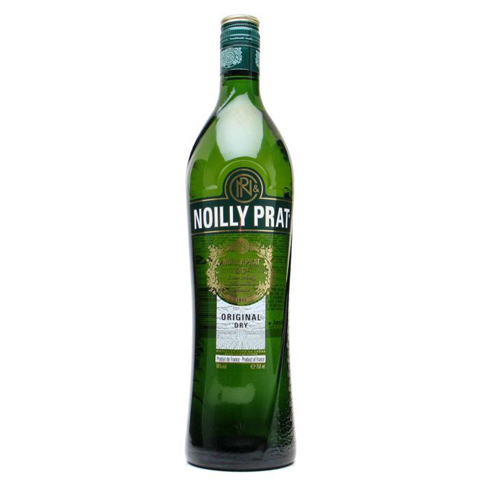 Vermouth Noilly Prat Dry 750ml