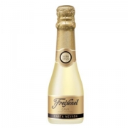Cava Freixenet Carta Nevada 200ml