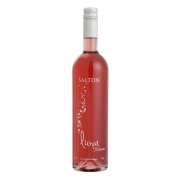Vinho Salton Lunae Rose 750 ml
