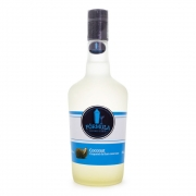 Licor Formula Coconut 720ml