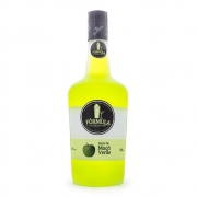 Licor Fórmula Maça Verde 720ml