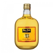 Tequila Sierra Madre Ouro 720ml