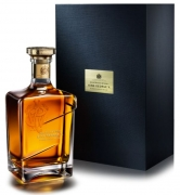 Whisky Johnnie Walker Blue King George V 750ml