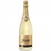 Freixenet Carta Nevada 750ml