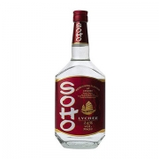 Licor Soho 700ml