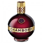 Licor Chambord 750ml