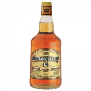 Whisky Chanceler 1000ml