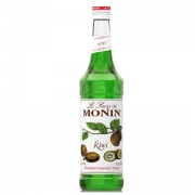 Xarope  Monin de Kiwi 750ml