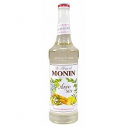 Xarope Monin de Mojito Mix 750ml