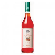Xarope Groselha Grenadine Marie Brizard 700ml