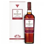 Whisky Macallan Ruby 1000ml