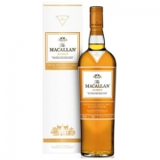 Whisky Macallan Amber 1000ml
