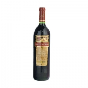 Vinho Country Wine Tinto Seco de Mesa 750ml