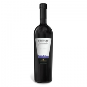 Vinho Etchart Privado Malbec 750ml