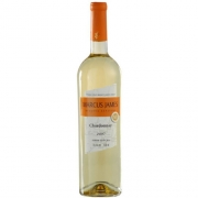 Vinho Marcus James Chardonnay 750ml