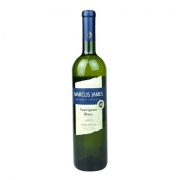 Vinho Marcus James Sauvignon Blanc 750ml