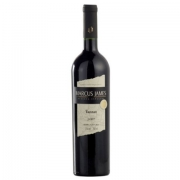 Vinho Marcus James Tannat 750ml