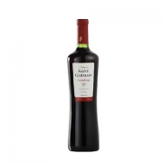 Vinho Saint Germain Tinto Assemblage 750ml