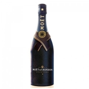 Champagne Moët Chandon Néctar Imperial Diamond Suit 750ml