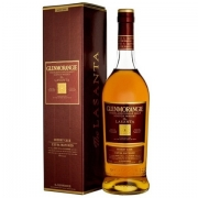 Whisky Glenmorangie The Original 10 anos 750ml