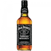 Miniatura Whiskey Jack Daniels 50ml