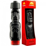 Pisco Capel Moai 750ml