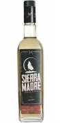 Sierra Madre Ouro