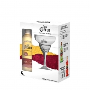 kit cuervo