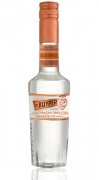 Licor De Kuyper Triple Sec
