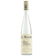 Aguardente Poire Williams Massenez 500ml