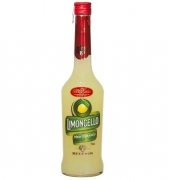 Licor Mediterraneo Limoncello 700ml