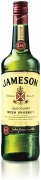 Whisky Jameson, 750 ml