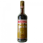 Amaro Averna 1000ml