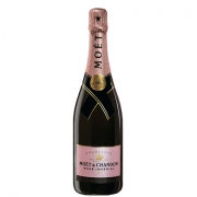 Champagne Moet Chandon Rosé Imperial 750ml