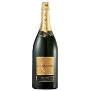 Chandon Jeroboam Réserve Brut 3000ml