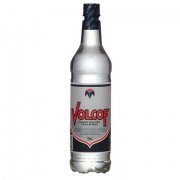 Vodka Volcof 900ml
