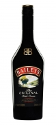Licor Baileys Original 750ml