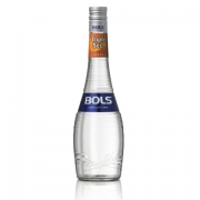 Licor Bols Triple Sec 700ml