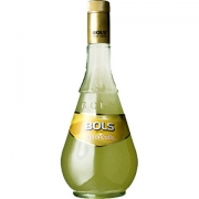 Licor Bols Limoncello 700ml