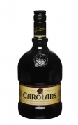 Licor Carolans Irish Cream 700ml
