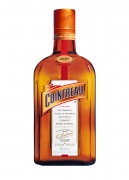 Licor Cointreau 700ml