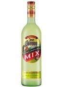 Tequila Margarita Mix 900ml